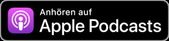 Dieses Bild hat ein leeres Alt-Attribut. Der Dateiname ist DE_Apple_Podcasts_Listen_Badge_RGB-e1618825316858.png
